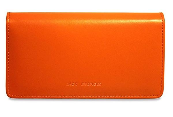 Milano Continental Wallet #3722