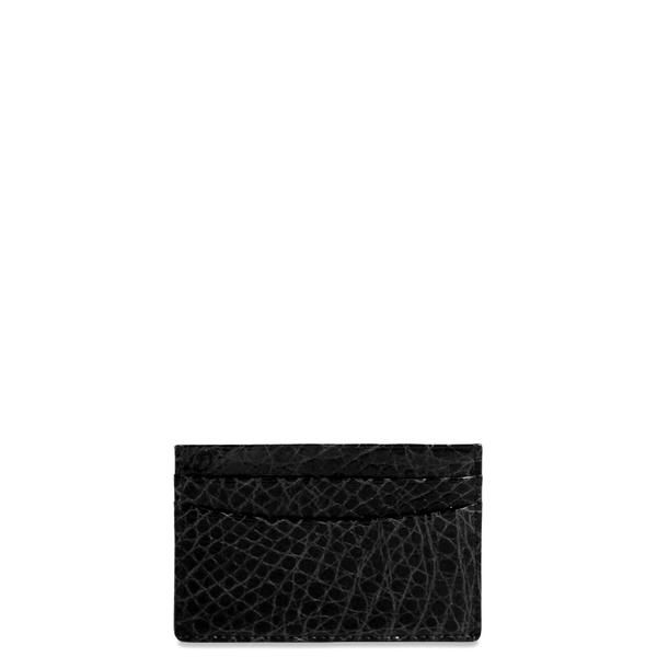 American Alligator Evening Wallet #AL708