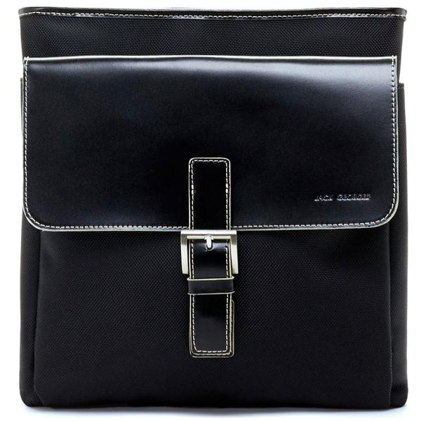 Generations Crossbody Bag #6530
