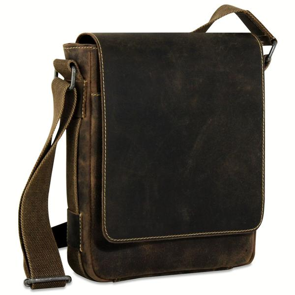 Arizona Crossbody Messenger Bag #A4542