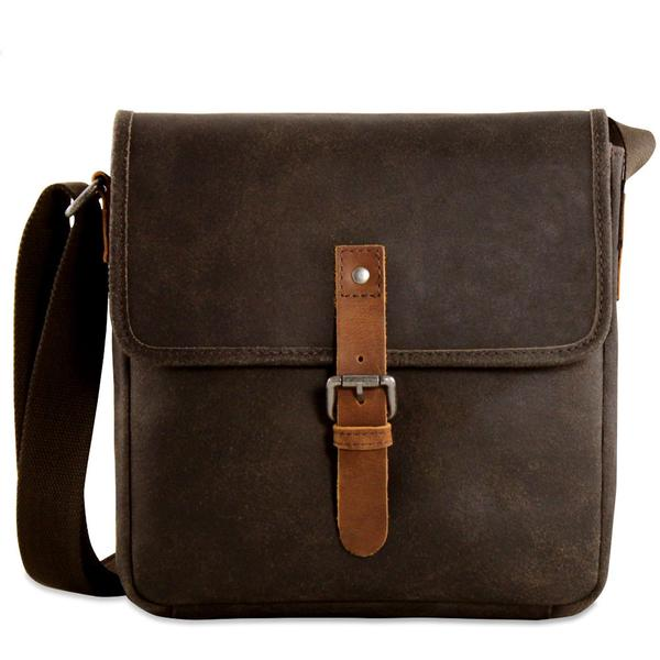 Dakota Collection Crossbody Bag #RS454