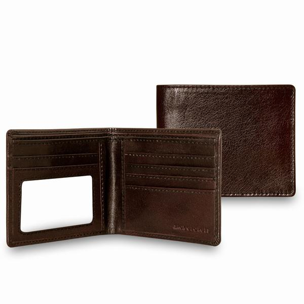 Tuscana Classico Bifold Wallet #VT701