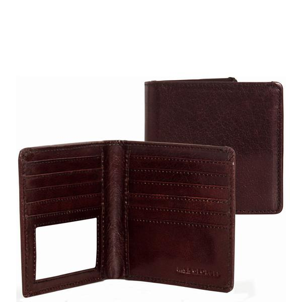 Tuscana Classico Hipster Wallet #VT703