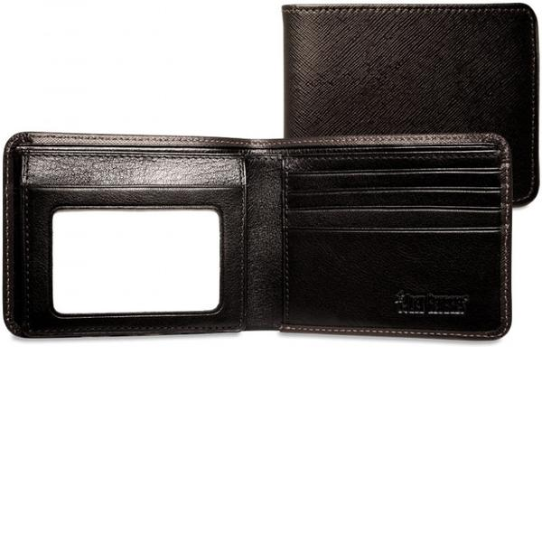 Prestige Bifold with ID Flap #5702